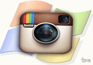 Free Download Instagram untuk PC Gratis