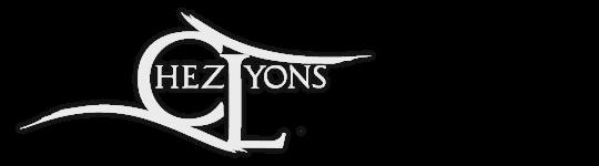Chez Lyons