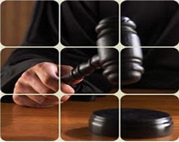 http://3.bp.blogspot.com/-478hDQgGMpg/TjjJc6gFWwI/AAAAAAAADZY/Nv5NGclPH68/s1600/mahkamah.jpg