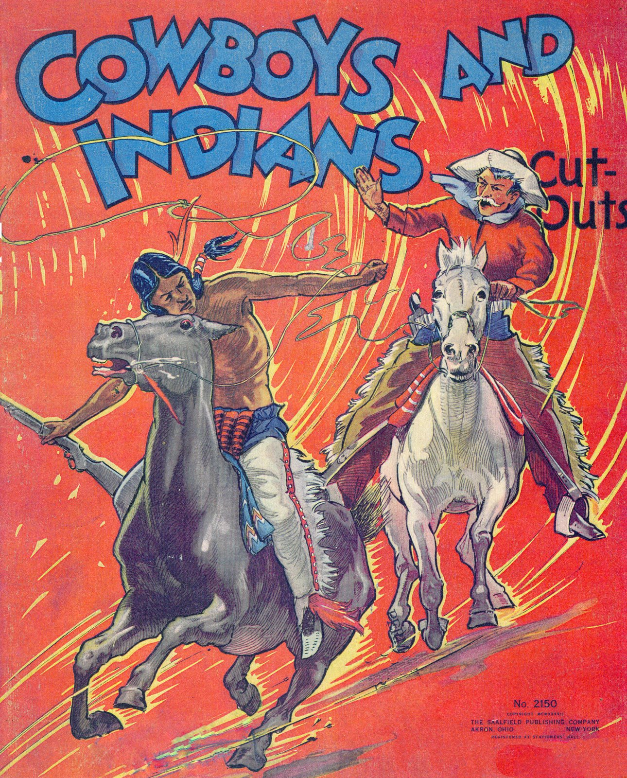 cowboys and indians Watch cowboys and indians porn videos for free, here on pornhubcom sort movies by most relevant and catch the best cowboys and indians movies now.