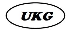 UKG SD 2012 Online: Simulasi dan Latihan Contoh Soal Uji Kompetensi