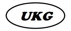 Simulasi Contoh Soal UKG Online