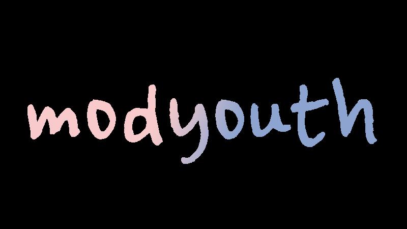 ModYouth 2.0
