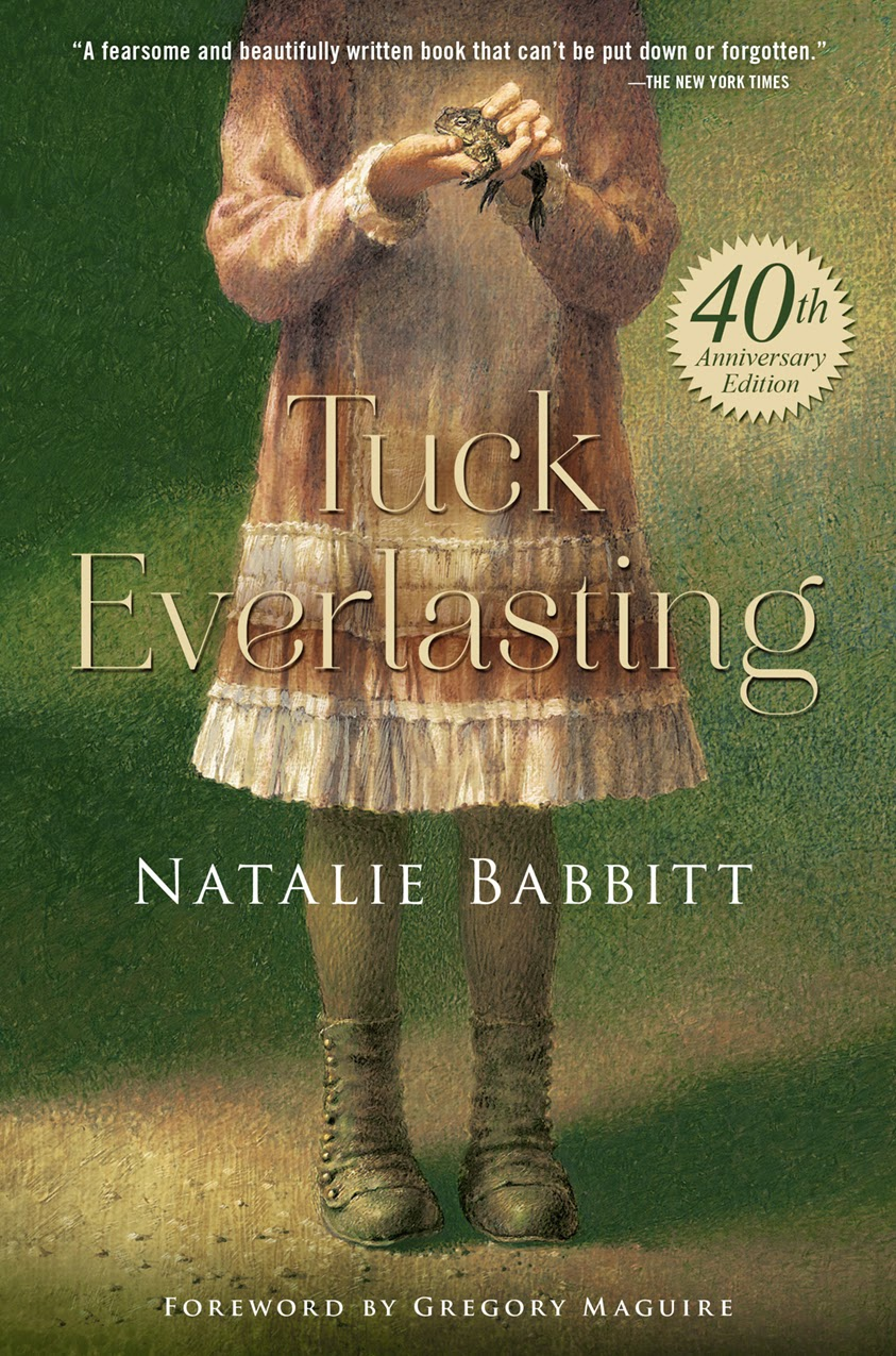 http://readsallthebooks.blogspot.com/2015/01/tuck-everlasting-40th-anniversary-review.html