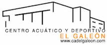 C.A.D. EL GALEÓN
