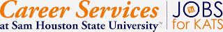 Carer Services logo