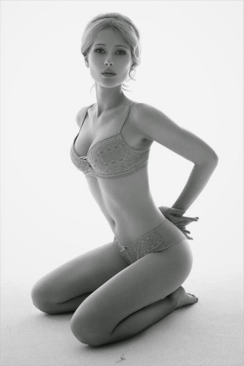 Konstantin Kryukovskiy fotografia modelos mulheres lindas fashion