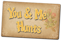 Join .::You & Me Hunts::.