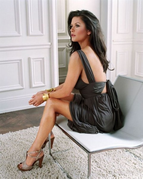 Latest/Cute/Best Image... Catherine Zeta Jones Actress