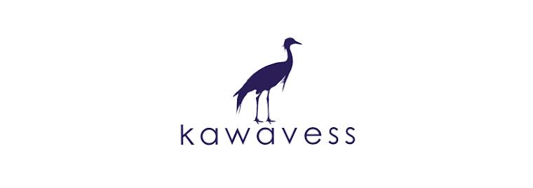 Kawavess
