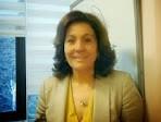 Bonos Participativo de la Ganancia - 28 años que no pagan las Empresas telefonica