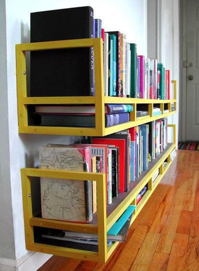 livros-para-ler-e-decorar
