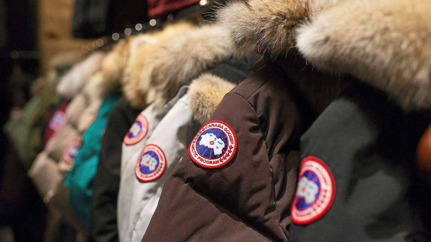 Canada Goose hats outlet discounts - cheap jackets store