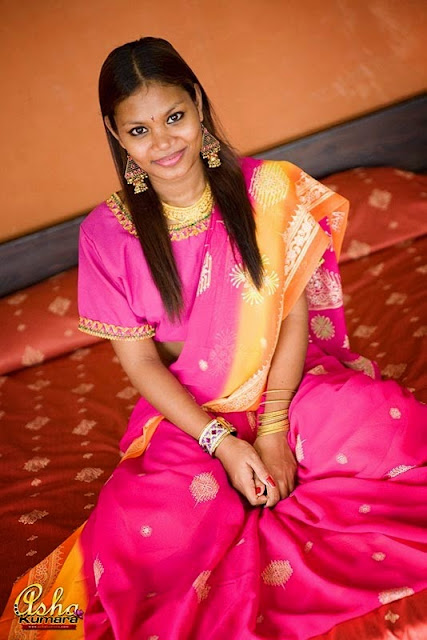 real life rand indian porn girl images   nudesibhabhi.com