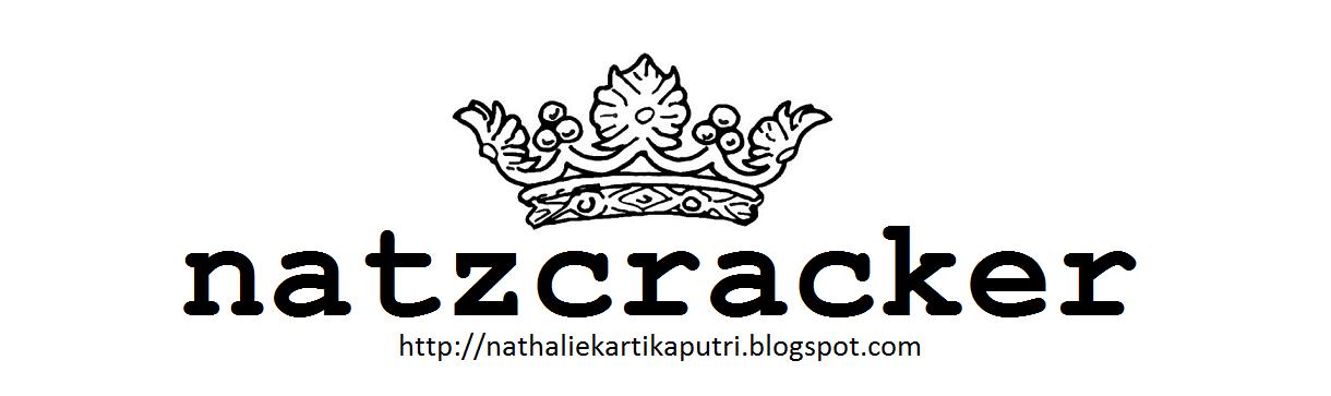 natzcracker