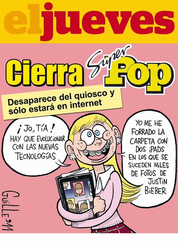CAGADAS DE PRENSA - Página 2 Cierra_super_pop