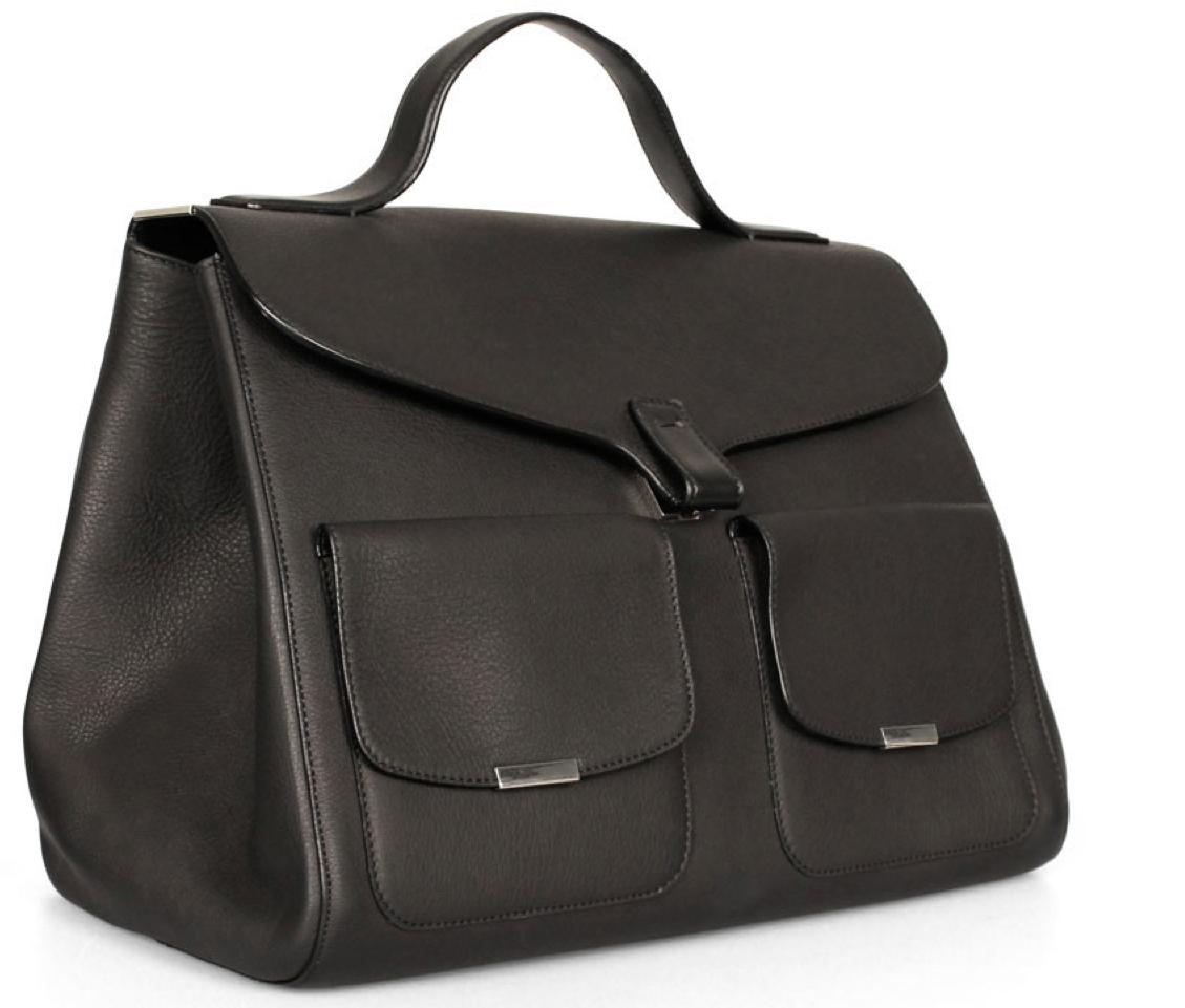 http://3.bp.blogspot.com/-47KuMZgRlVE/T_2KoukODqI/AAAAAAAAP9U/DP93_VNyPII/s1600/Victoria+Beckham+harper+bag+1.png