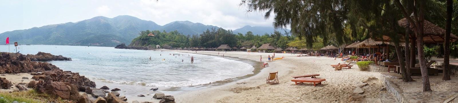 Nhu-Tien-Beach