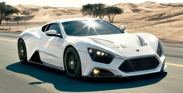Top-Motor-Car-Zenvo-ST1