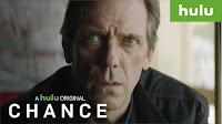 Chance (Hulu)