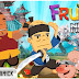 Fruit Ninja 1.9.5 Paid APK Free Download