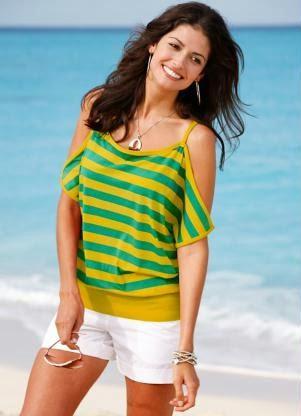 http://www.posthaus.com.br/moda/blusa-cigana-com-alca-listrada-amarelo_art174757_40.html?afil=1114