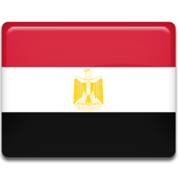 Pebbles For Christ Egypt Christian Woman Killed In Mob