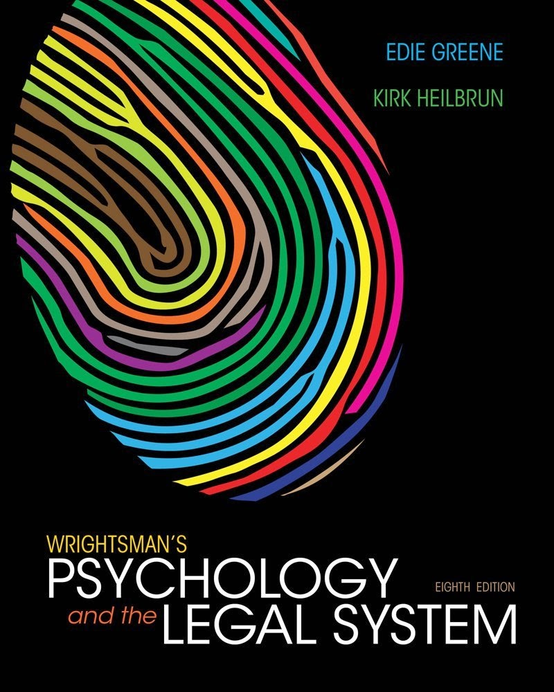 http://kingcheapebook.blogspot.com/2014/03/wrightsmans-psychology-and-legal-system.html