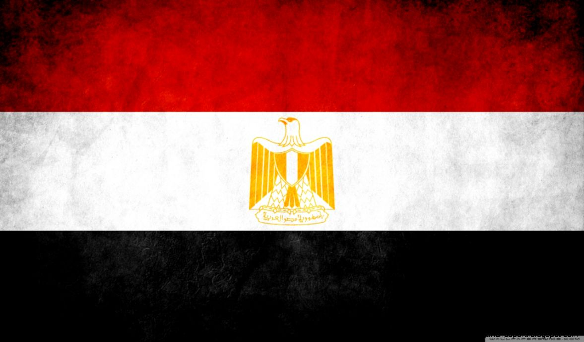 Egypt Flag Wallpaper Android Apps on Google Play