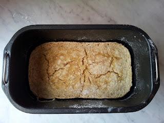 Receta del pan frances de panaderia