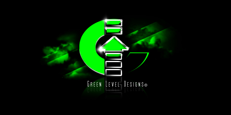 "Tamica L. Phillips. Graphic Designer and Creator of ""Green Level Designs."""