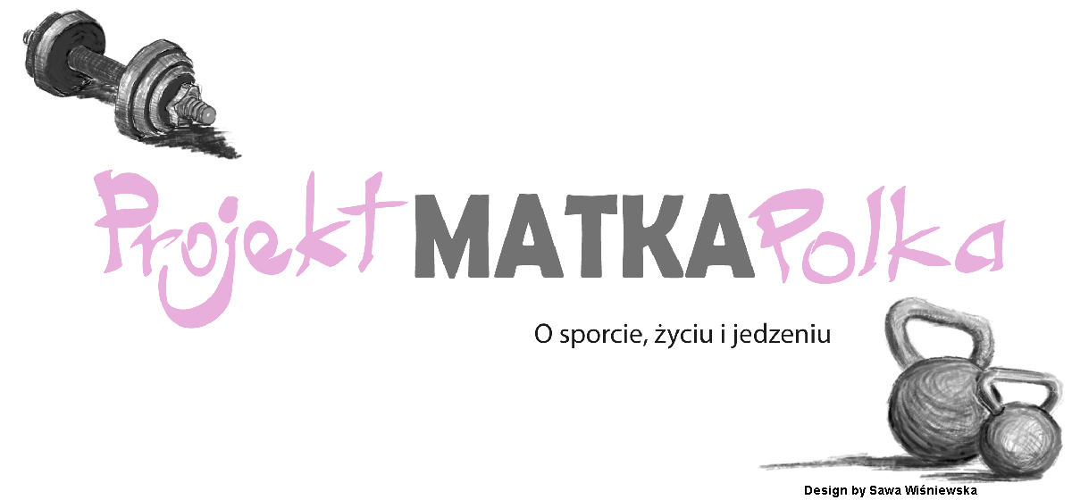 Projekt-Matka-Polka