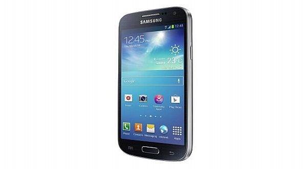 Samsung Resmikan Kehadiran Galaxy S4 Mini