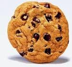 Ally Cookie