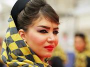 Las chicas de la F1: Turno para Bahrein. las chicas de bharein