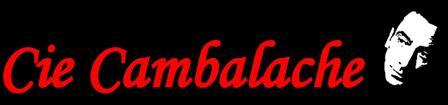 Cie Cambalache