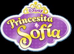 Juegos de Sofia la Primera
