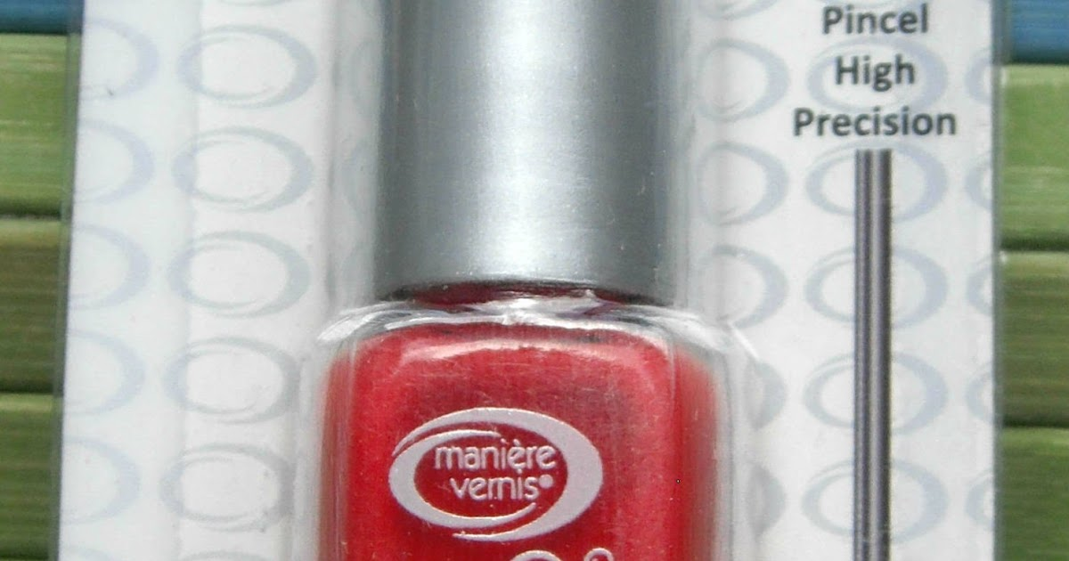Esmalte decorador de u as de mani re vernis maquillaje - Decorador de unas ...