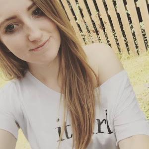 Bethany Alice Webb