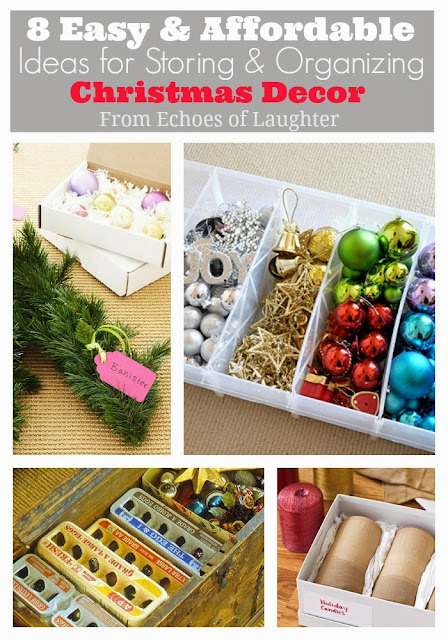 http://www.echoesoflaughter.ca/2013/12/8-easy-storage-solutions-for-organizing.html