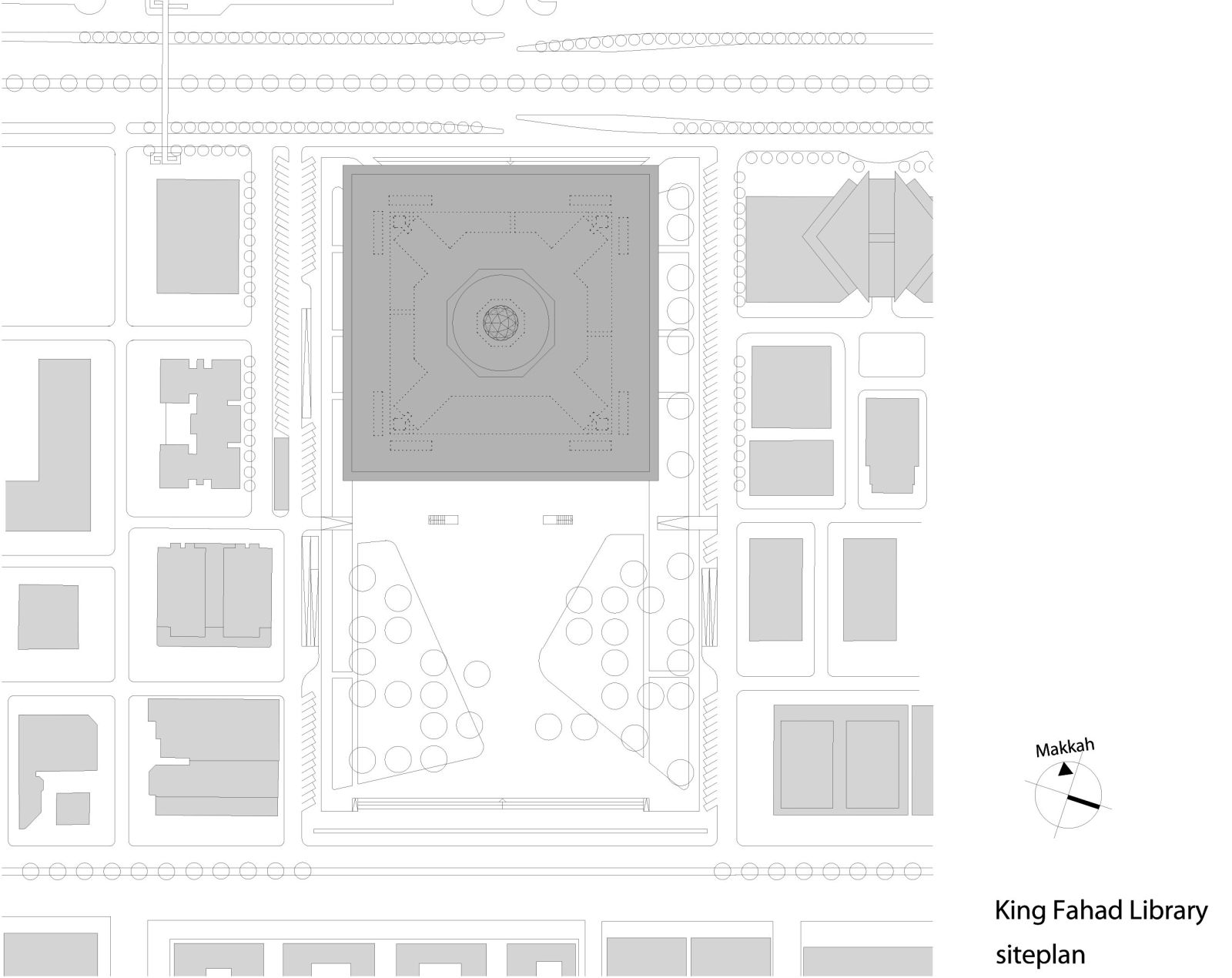 14-King-Fahad-National-Library-by-Gerber-Architekten