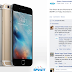 Apple iPhone 6S Philippines Official Release Date is on November 6, 2015