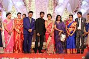Aadi Aruna wedding reception photos-thumbnail-42