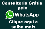 Consultoria Grátis pelo Wahtsapp
