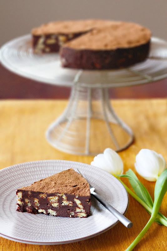 ãChocolate biscuits cakeãã®ç»åæ¤ç´¢çµæ