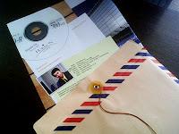 Contoh Surat Lamaran Pekerjaan  Yang Baik