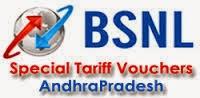 BSNL AP DATA PLANS