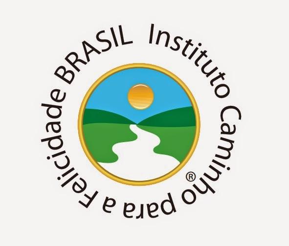 Instituto Caminho para a Felicidade no Brasil