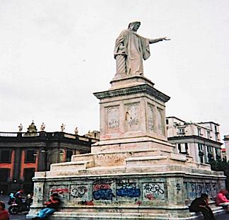 italian culture and society essay