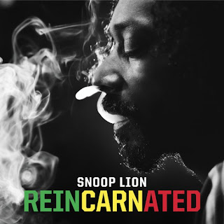Snoop Dogg-Reincarnated
